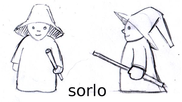 sorlo_grand.png